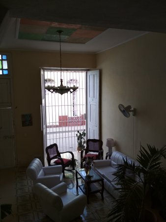 Hostal Milagros Pineda Tamayo : IMG_20171019_083706_large.jpg