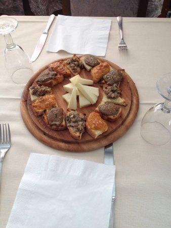Ristorante Pizzeria Saverio: photo1.jpg