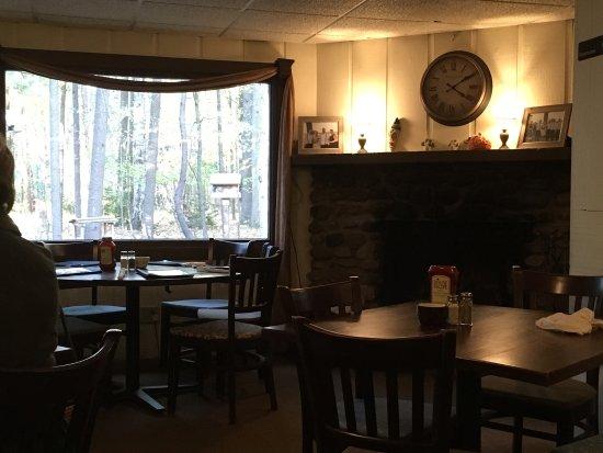 Majerle's Black River Grill : photo2.jpg