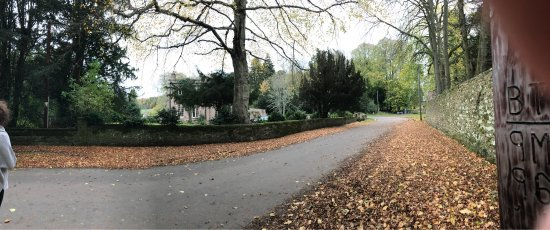 Chillingham, UK: photo2.jpg