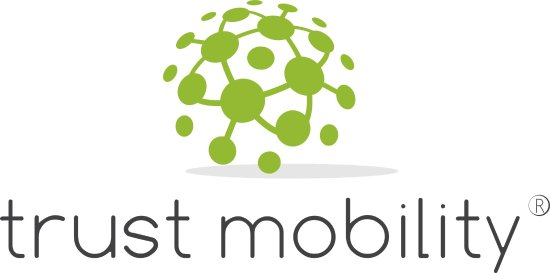 TRUST Mobility