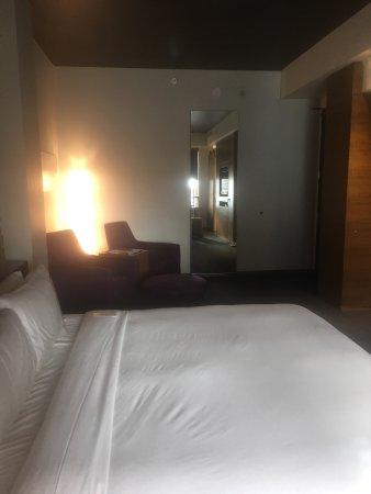 Hotel Le Germain Calgary: photo1.jpg