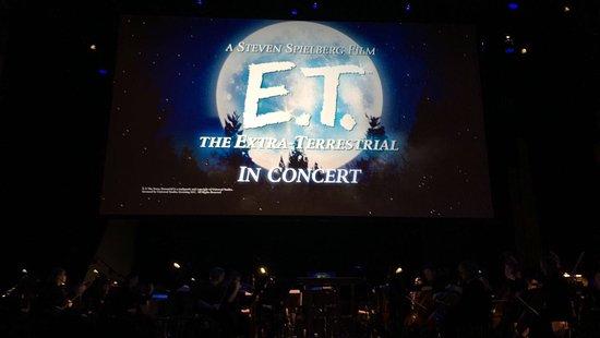 The Embassy Theatre: photo0.jpg
