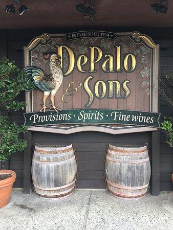 DePalo & Sons: photo0.jpg