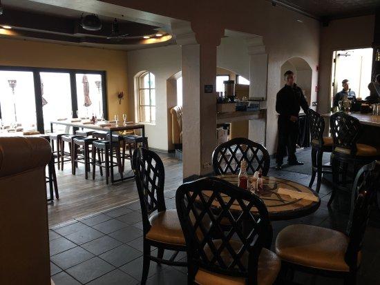 Sea Cliffs Restaurant: photo1.jpg
