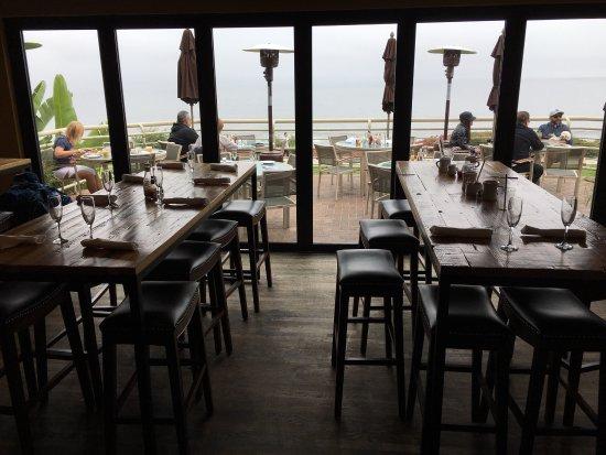 Sea Cliffs Restaurant: photo2.jpg