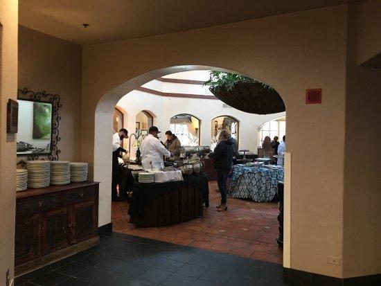 Sea Cliffs Restaurant: photo3.jpg