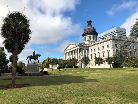 South Carolina State House: photo0.jpg