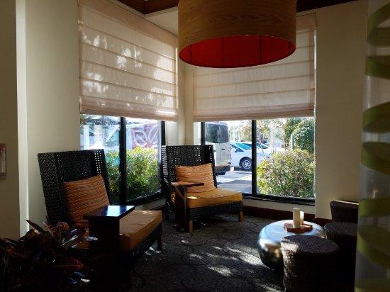 Hilton Garden Inn Memphis Southaven Updated 2017 Hotel Reviews Price Comparison Ms