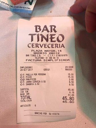 Viel zu teuer!!!