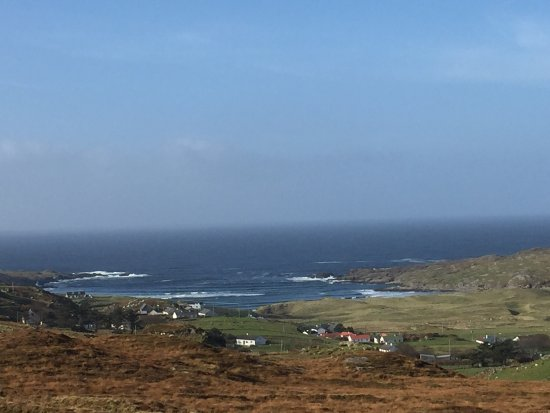 Glencolmcille, İrlanda: photo0.jpg