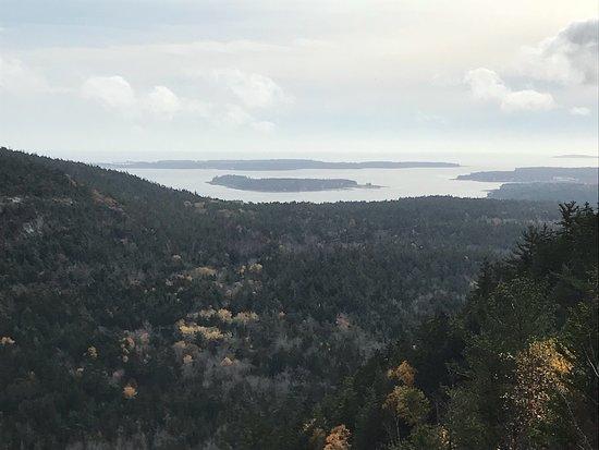 Southwest Harbor張圖片
