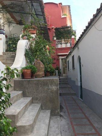 Villa La Tartana: photo5.jpg