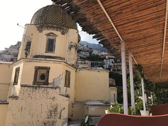 Villa La Tartana: photo8.jpg