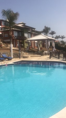 Costa Do Sol Boutique Hotel: photo0.jpg