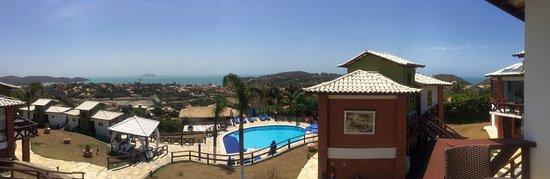 Costa Do Sol Boutique Hotel : photo1.jpg