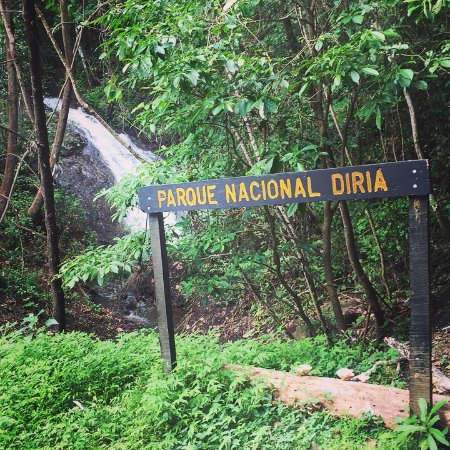 Nicoya, كوستاريكا: photo3.jpg