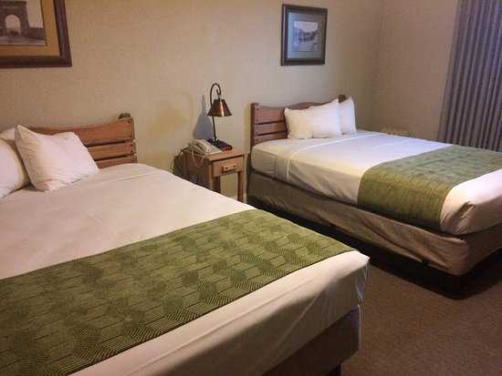 mammoth spring chat rooms Official mammoth spring apartments for rent see photos, current prices, floor plans, and details for 68 apartments in mammoth spring, ar.