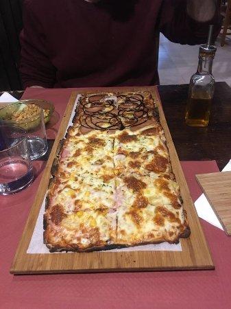 Ripollet, España: IMG-20171029-WA0001_large.jpg