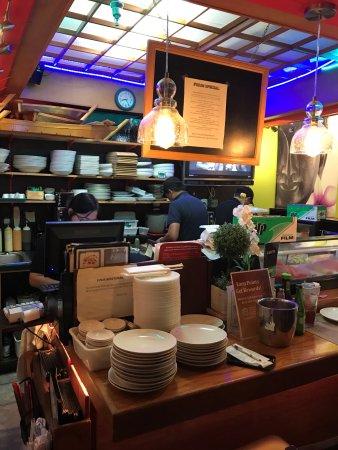 Thai Restaurant Delray Beach Atlantic Ave