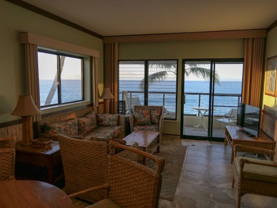 Poipu Shores Resort: photo0.jpg