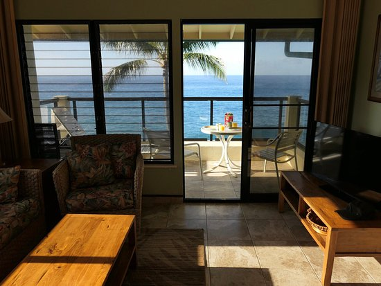 Poipu Shores Resort: photo1.jpg