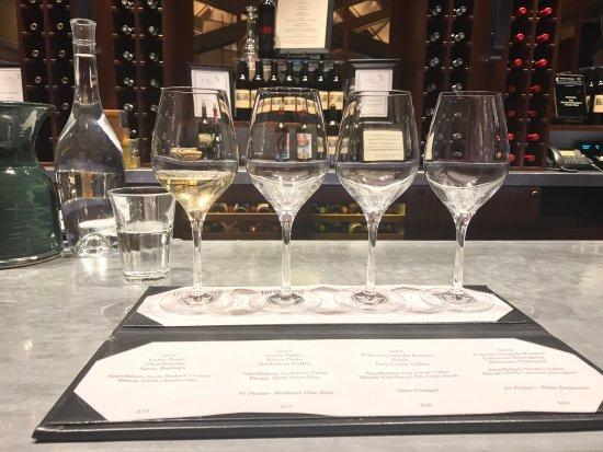 Francis Ford Coppola Winery: photo2.jpg