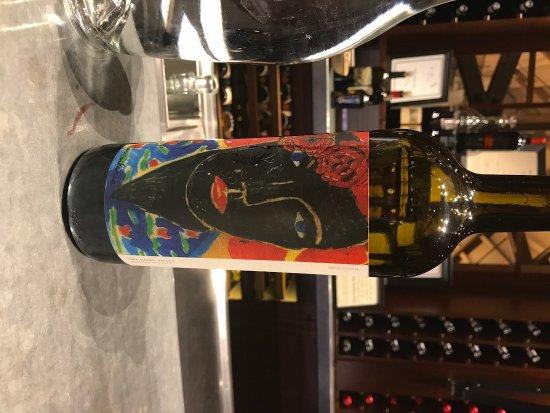 Francis Ford Coppola Winery: photo3.jpg