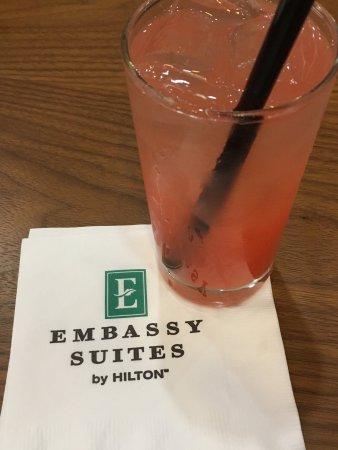 Embassy Suites by Hilton Hotel Monterey Bay - Seaside: photo1.jpg