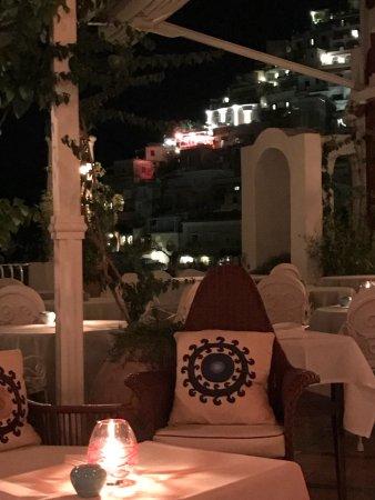 Le Sirenuse Hotel: photo2.jpg