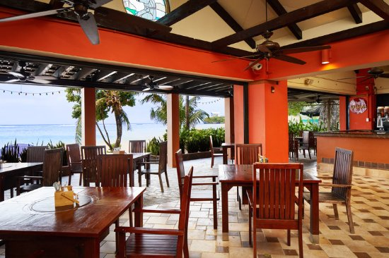 Outrigger Guam Beach Resort Updated 2017 Prices