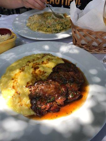 Due Cuochi Cucina Shopping Cidade Jardim: photo2.jpg