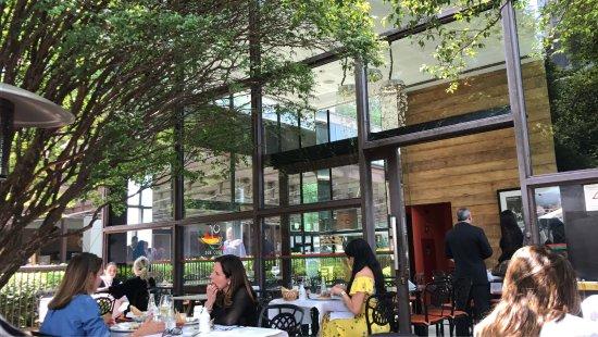 Due Cuochi Cucina Shopping Cidade Jardim: photo3.jpg