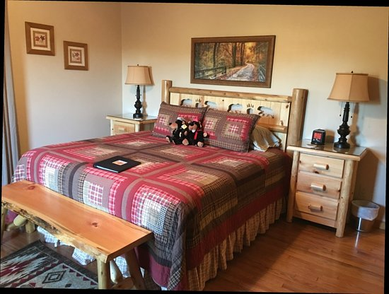 Berry Springs Lodge: IMG_4633-1_large.jpg
