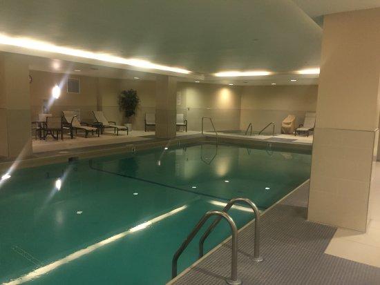 DoubleTree by Hilton Rochester / Mayo Clinic Area: photo0.jpg