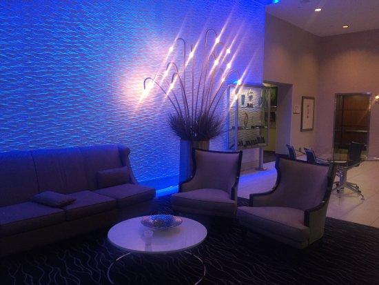 DoubleTree by Hilton Rochester / Mayo Clinic Area: photo4.jpg