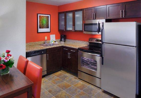 Residence Inn San Diego Carlsbad Updated 2017 Hotel