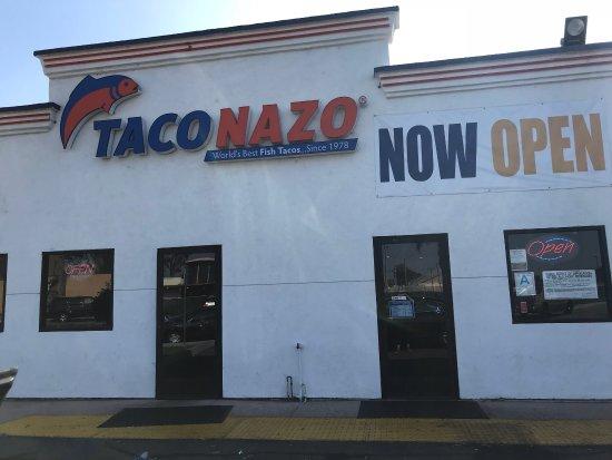 Taco Nazo: photo0.jpg