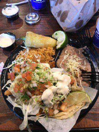 Taco Nazo: photo2.jpg