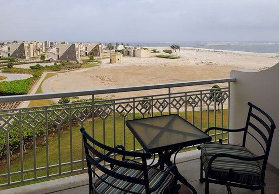 Mirbat Marriott Resort Updated 2017 Prices Reviews