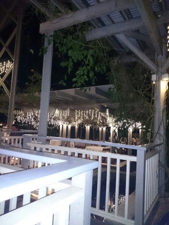 Holuakoa Cafe & Gardens : photo1.jpg
