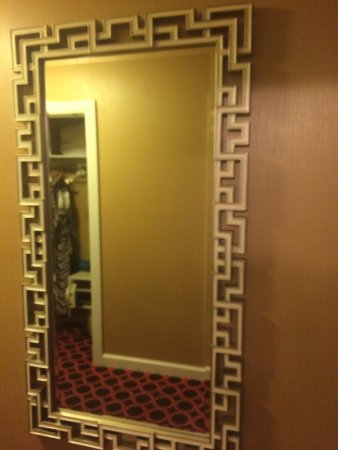 Kimpton Hotel Monaco Chicago: photo3.jpg
