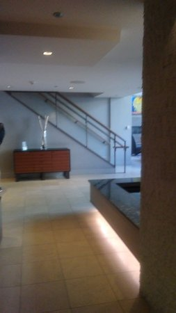 Potret Hotel Felix