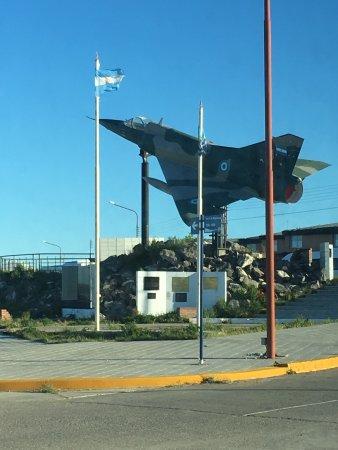 Puerto San Julian, Argentina: photo0.jpg