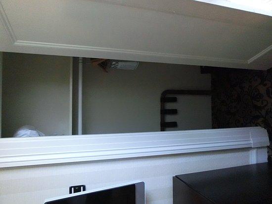 Gaslamp Plaza Suites: CIMG7029_large.jpg