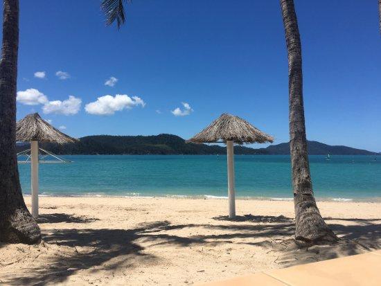 Bilde fra Beach Club