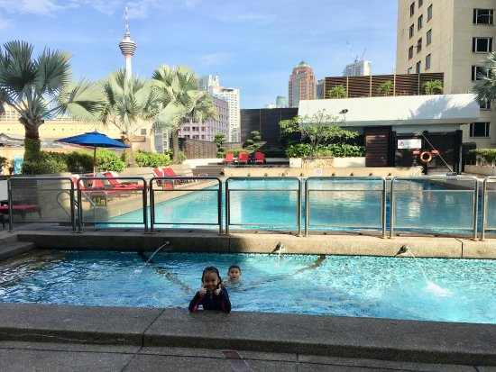 PARKROYAL Kuala Lumpur: photo2.jpg