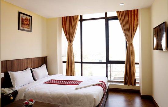 Hotel Kathmandu Inn Near Airport
