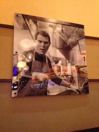 Imagen de Bobby's Burger Palace