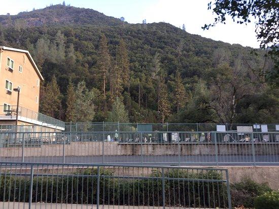 El Portal, CA: photo6.jpg